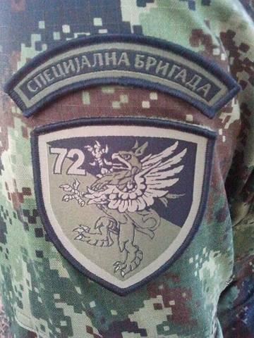 http://s2.uploads.ru/t/qw20e.jpg