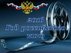 http://s2.uploads.ru/t/qwgF8.jpg