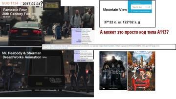 http://s2.uploads.ru/t/r0Blj.jpg
