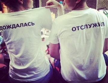 http://s2.uploads.ru/t/r1zjw.jpg
