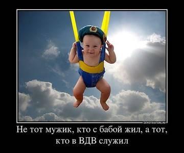 http://s2.uploads.ru/t/r69aq.jpg