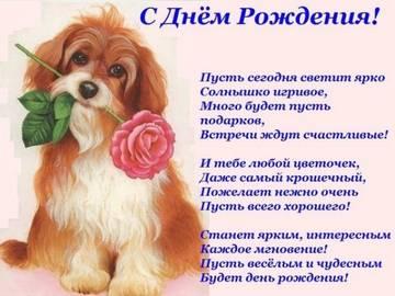 http://s2.uploads.ru/t/r7s4q.jpg