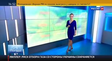 http://s2.uploads.ru/t/r9FRp.jpg