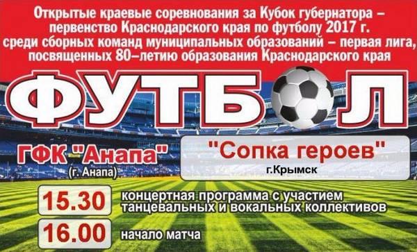 http://s2.uploads.ru/t/rATXR.jpg