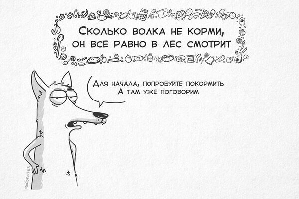 http://s2.uploads.ru/t/rBi1D.jpg