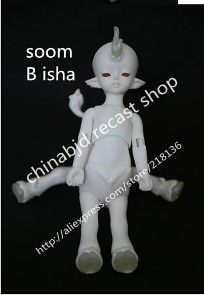 http://s2.uploads.ru/t/rDsoB.jpg