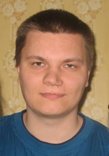 http://s2.uploads.ru/t/rEknH.jpg