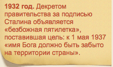 http://s2.uploads.ru/t/rEoBO.png
