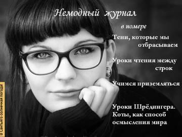 http://s2.uploads.ru/t/rFgYI.jpg