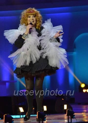 http://s2.uploads.ru/t/rGAci.jpg