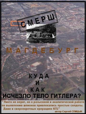 http://s2.uploads.ru/t/rIFsK.jpg