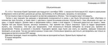 http://s2.uploads.ru/t/rJS0u.jpg