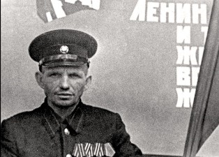 http://s2.uploads.ru/t/rMVvd.png
