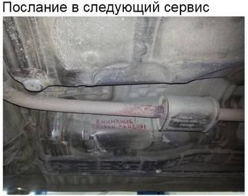 http://s2.uploads.ru/t/rOCRV.jpg