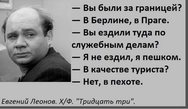 http://s2.uploads.ru/t/rQCLg.jpg