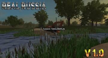 http://s2.uploads.ru/t/rSWXJ.jpg