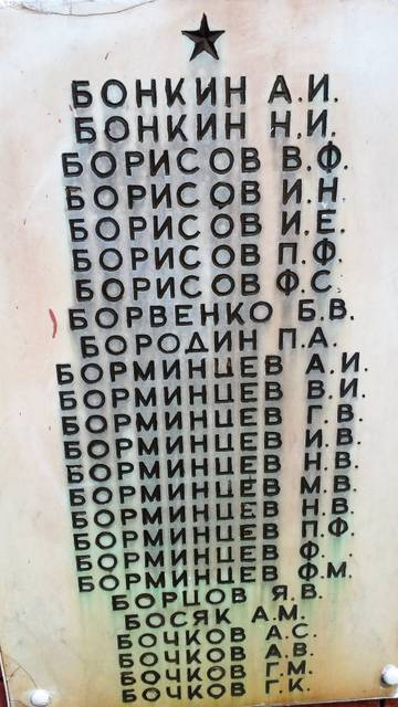 http://s2.uploads.ru/t/rVZLm.jpg