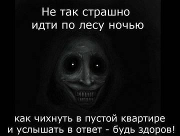 http://s2.uploads.ru/t/rXp13.jpg