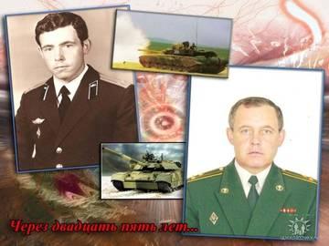http://s2.uploads.ru/t/rZ7hi.jpg
