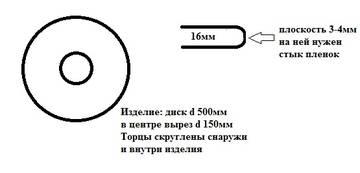 http://s2.uploads.ru/t/raTy6.jpg