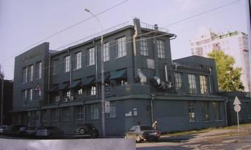 http://s2.uploads.ru/t/rdLTI.jpg