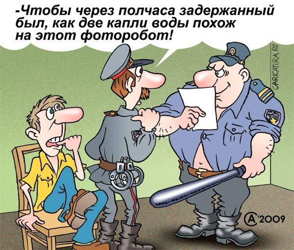 http://s2.uploads.ru/t/rdRHZ.jpg