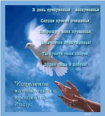 http://s2.uploads.ru/t/rk1Cl.jpg