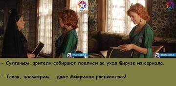 http://s2.uploads.ru/t/rn5X1.jpg