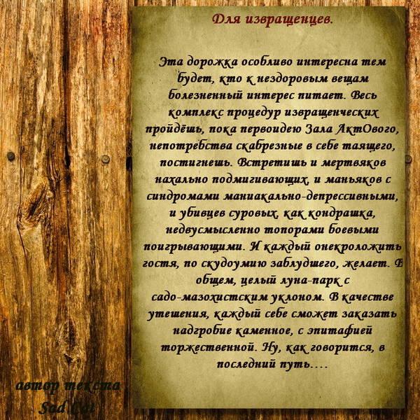 http://s2.uploads.ru/t/royP0.jpg
