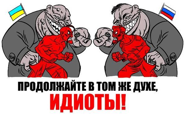 http://s2.uploads.ru/t/rqQSU.jpg