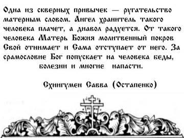 http://s2.uploads.ru/t/rsa9A.jpg