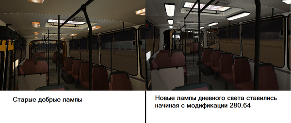 http://s2.uploads.ru/t/ruE9y.png