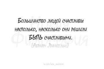 http://s2.uploads.ru/t/rvBFo.jpg