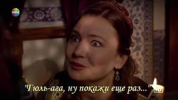 http://s2.uploads.ru/t/rvD8I.jpg