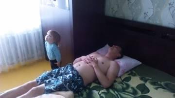 http://s2.uploads.ru/t/s0C5D.jpg
