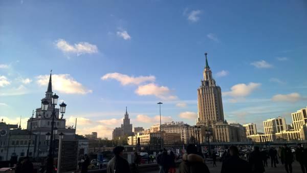 http://s2.uploads.ru/t/s9Rf1.jpg