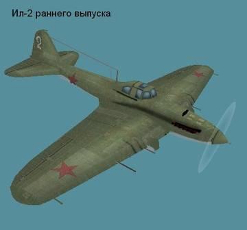 http://s2.uploads.ru/t/sB4K7.jpg