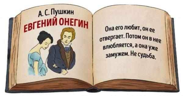 http://s2.uploads.ru/t/sDNhw.jpg