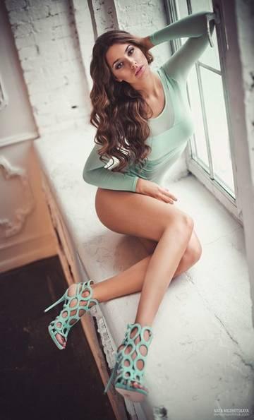 http://s2.uploads.ru/t/sDV0e.jpg