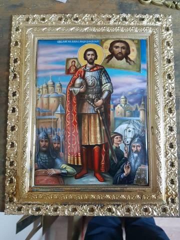 http://s2.uploads.ru/t/sE5ld.jpg