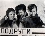 http://s2.uploads.ru/t/sFPcO.jpg