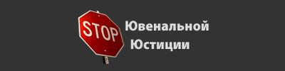 http://s2.uploads.ru/t/sG1jm.jpg