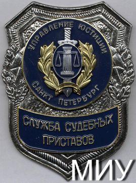 http://s2.uploads.ru/t/sJiuW.jpg