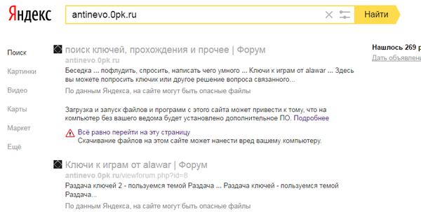 http://s2.uploads.ru/t/sK34W.png