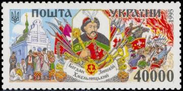 http://s2.uploads.ru/t/sMmLI.jpg
