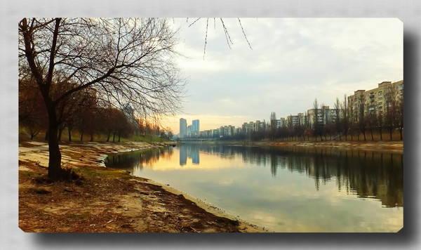http://s2.uploads.ru/t/sP94A.jpg