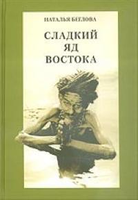 http://s2.uploads.ru/t/sRJdC.jpg