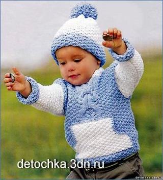 http://s2.uploads.ru/t/sS9Mx.jpg