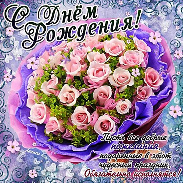 http://s2.uploads.ru/t/sTIYP.jpg