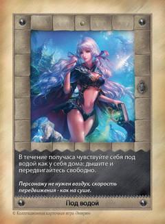 http://s2.uploads.ru/t/sXImp.jpg